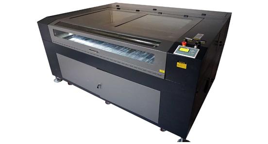 CNC vágógép Sealmark Kreatív Kft.