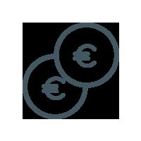 Bevásárlókocsi érme gyártás - Sealmark Műanyagipari Kft. Dunaújváros