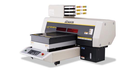 Digitális nyomtatás, UV nyomtatás - Sealmark Kreatív Kft.